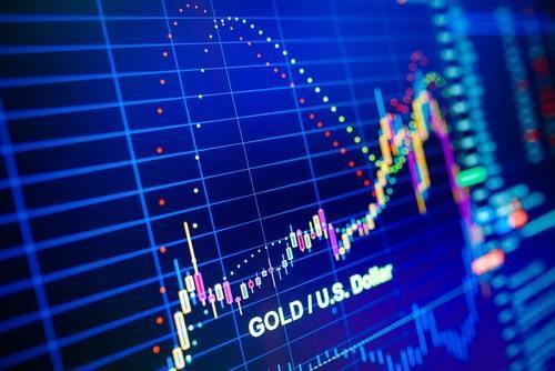 Vàng 'hồi sinh' sau tuần giảm sâu nhất từ tháng 4; USD yếu là cơ sở