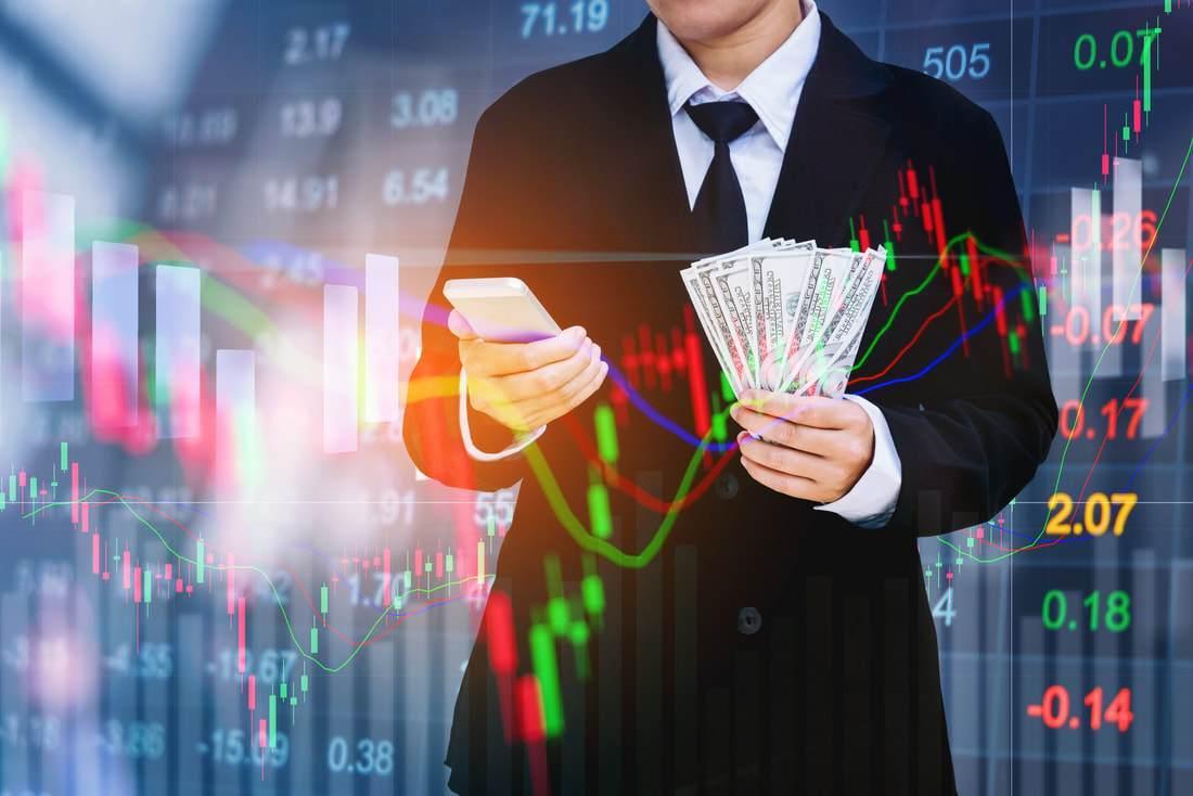 Chiến lược giao dịch vàng của một số tổ chức ngày 29/9 (cập nhật)