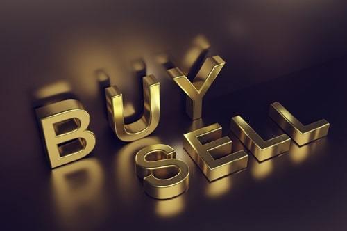 Wells Fargo: Bây giờ chính là lúc để mua vàng