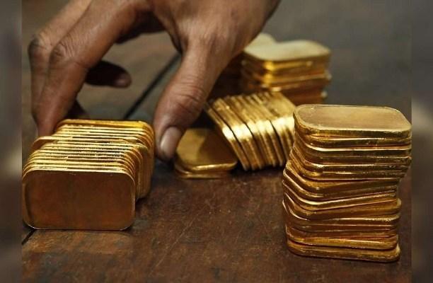 PTKT vàng: Xu hướng tăng của (XAU/USD) bị giới hạn bởi Trung bình động (SMA) 10 ngày