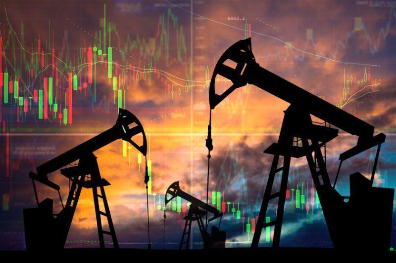 IMF nói gì về triển vọng thị trường dầu mỏ?