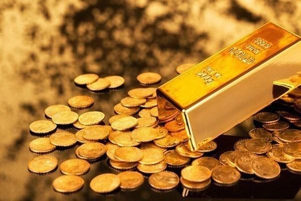 TT vàng 21/10: Bứt phá tốt khi USD yếu, kì vọng kích thích tại Mỹ