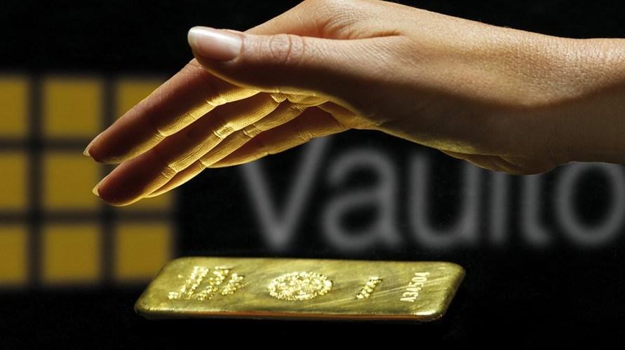 Quan điểm chuyên gia: Các ngân hàng trung ương bán ròng không ảnh hưởng tới giá vàng