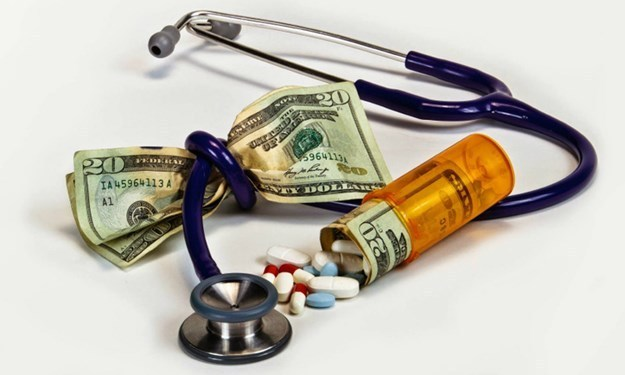 TT ngoại hối 26/10: Giới đầu tư đổ xô mua đồng USD khi số ca nhiễm tăng vọt