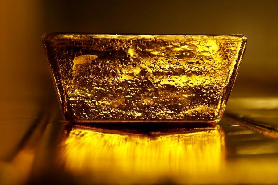 Tầm nhìn dài hạn: Giá vàng có thể lên tới $3,000/oz dựa trên những yếu tố quan trọng sau