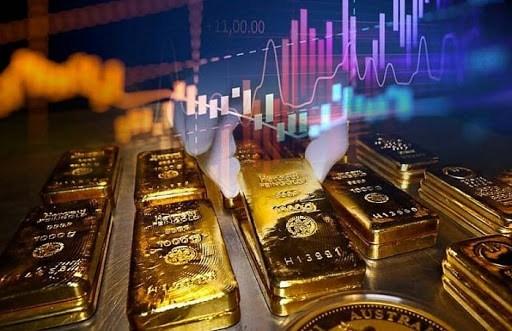 Đầu tư phiên 27/10: Mọi thứ bạn cần biết về vàng hôm nay!