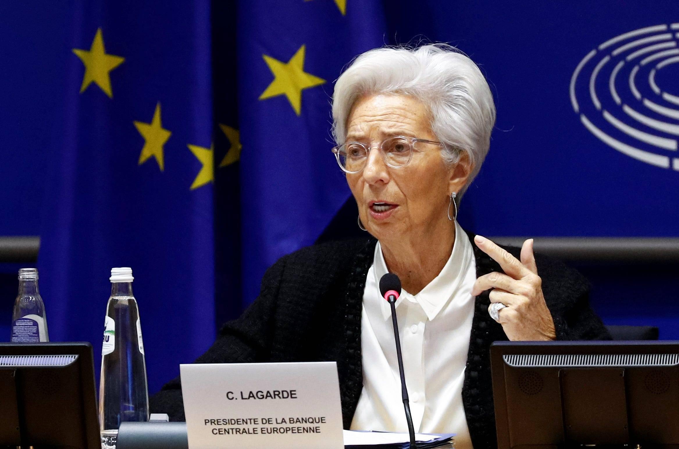 """Quyết định lãi suất của ECB tối nay: Câu hỏi không phải là """"nếu"""" mà là """"khi nào"""""""