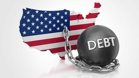 Vàng sẽ ở mức $2500 khi bảng cân đối kế toán của Fed đạt mức cao kỷ lục – CrossBorder Capital