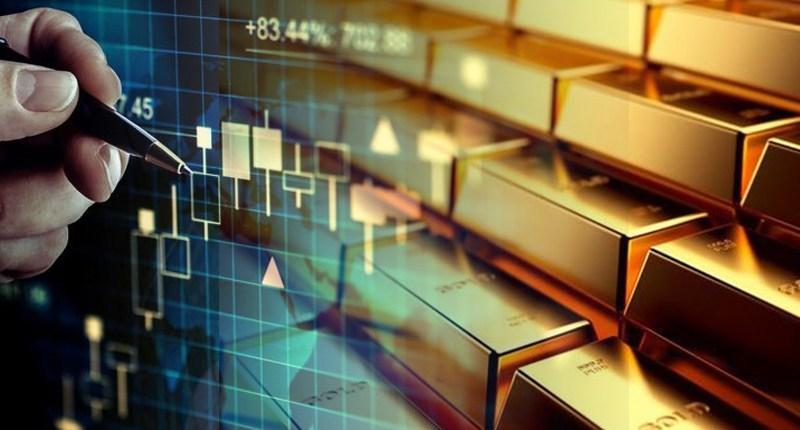 5 yếu tố giúp quyết định xu hướng của giá vàng trong thời gian tới!