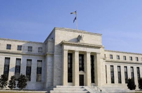 Một số chương trình cho vay khẩn cấp của Fed sẽ bị dừng gia hạn