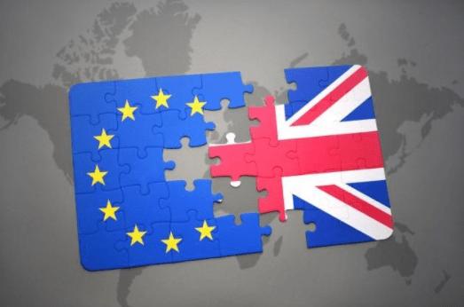 Brexit: Anh và EU nối lại đàm phán và đang nỗ lực để đạt được thỏa thuận