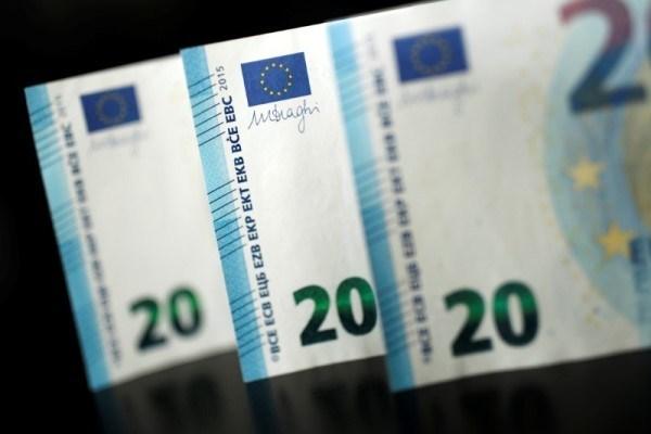 TT ngoại hối 24/11: EUR và JPY đón sóng tăng; USD không giữ được đà hồi phục