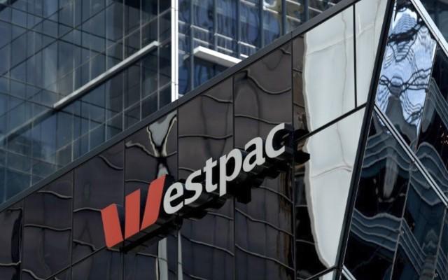 Đỉnh giá vàng? Westpac cho biết kim loại quý sẽ giảm xuống dưới $1650 trong 2 năm tới
