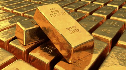 Số phận nào cho đà tăng giá của vàng khi đại dịch Covid-19 đang dần đi tới hồi kết?