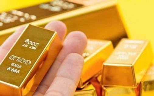 Tháng 11 đang là giai đoạn khó khăn nhất trong năm đối với giá vàng!