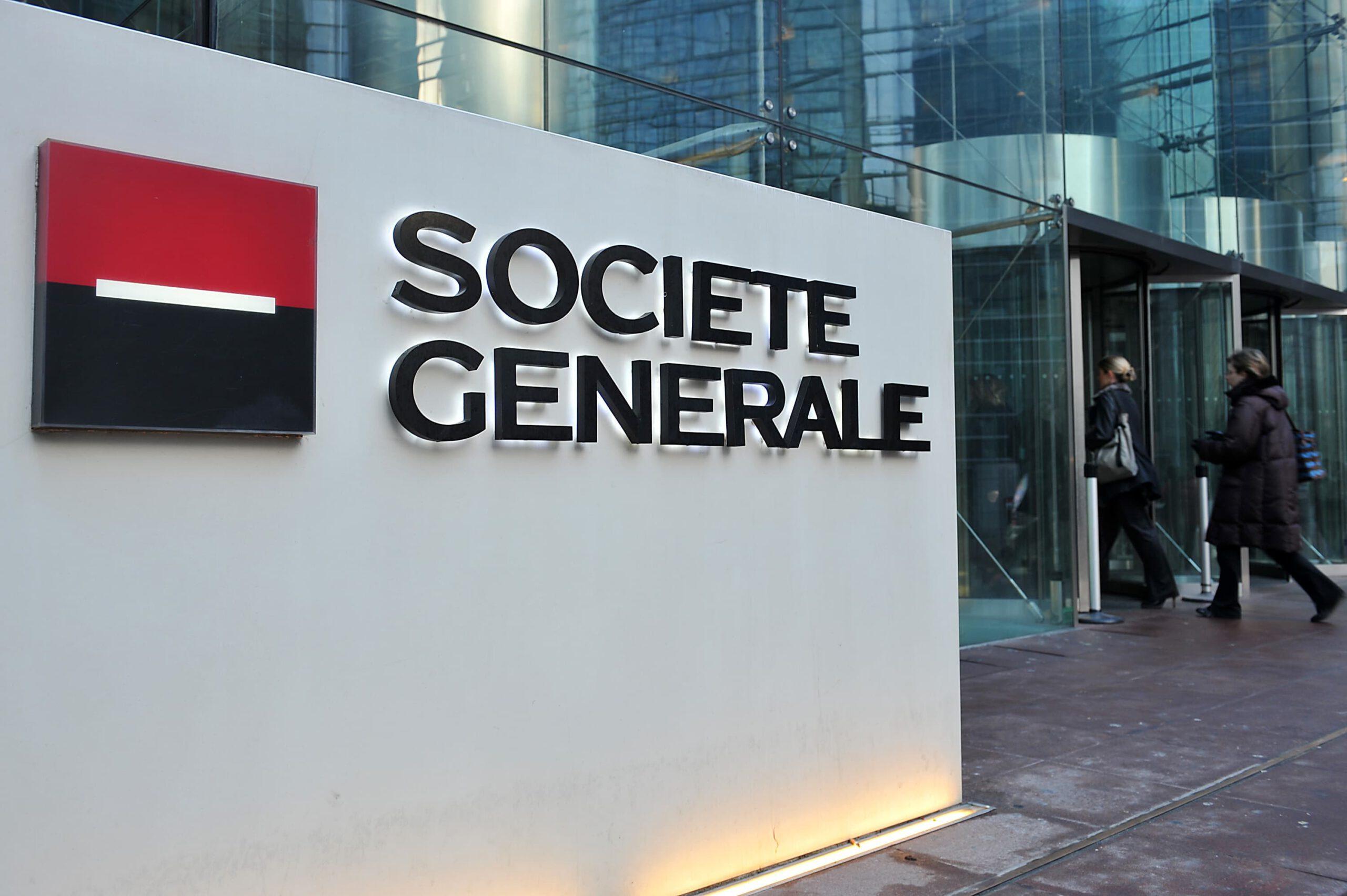 Lời trấn an từ Societe Generale: Giá vàng sẽ đạt đỉnh $2300 trong nửa đầu năm 2021