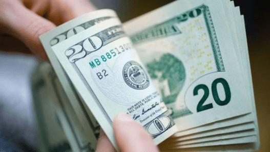 Tỷ giá VND/USD 26/11: Trung tâm tiếp tục giảm, NH thương mại tăng