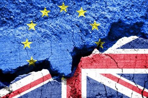 Brexit: EU sẵn sàng cho kịch bản không thỏa thuận và hậu quả kinh tế Anh