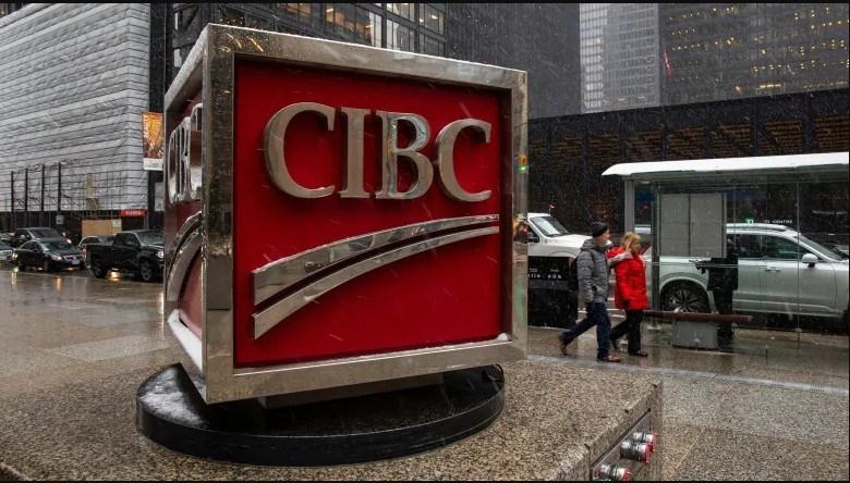 CIBC: Con tàu siêu tốc của vàng sẽ chạy tới bến $2300 trong năm 2021