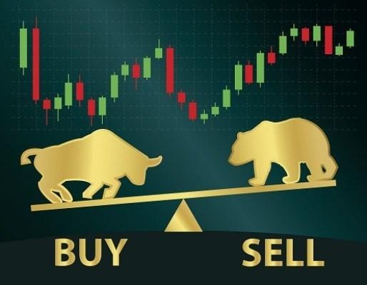 Dự báo tuần tới 30/11-4/12: Vàng liệu có giữ được $1750 khi nhà đầu tư quay trở lại sau nghỉ lễ?