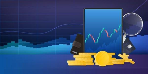Edelweiss: Hãy mua vàng ngay bây giờ, nếu không bạn sẽ rất hối hận vì giá đang trên đường lên 2800$