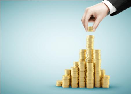 Đầu tư vàng còn hấp dẫn?