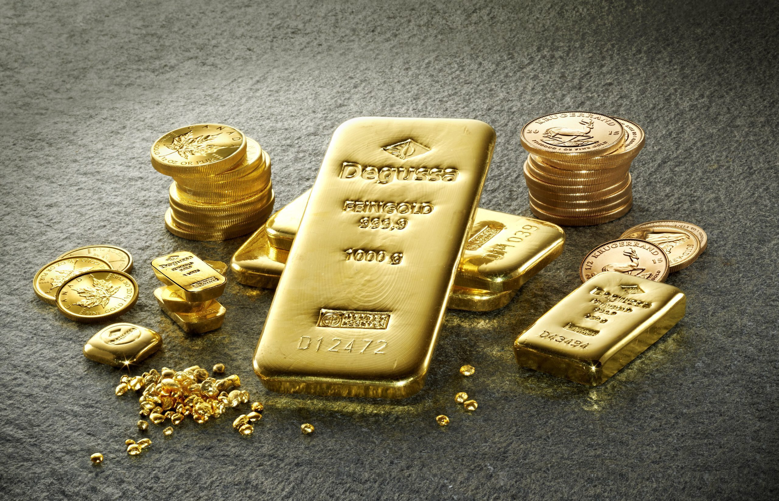 PTKT vàng 19/1: (XAU/USD) gặp thử thách tại 200 DMA, thị trường hướng sự chú ý tới bà Yellen