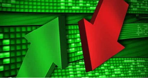TTCK sáng 20/1: Diễn biến giằng co, VN-Index thu hẹp đà giảm