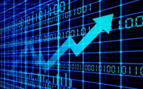 TTCK sáng 21/1: Duy trì được đà tăng, VN-Index vượt mốc 1.145 điểm