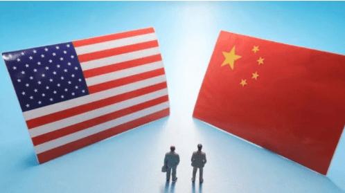 Mỹ sẽ tiếp tục cứng rắn với Trung Quốc dưới thời Tổng thống Biden?