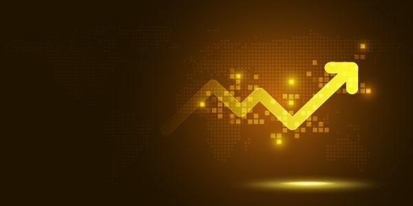 Hoa Kỳ phân cực, phục hồi chậm trễ, lạm phát – Tất cả sẽ giúp vàng 'duy trì mức giá cao' vào năm 2021
