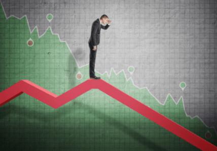 TTCK sáng 27/1: Áp lực bán gia tăng, VN-Index mất gần 23 điểm