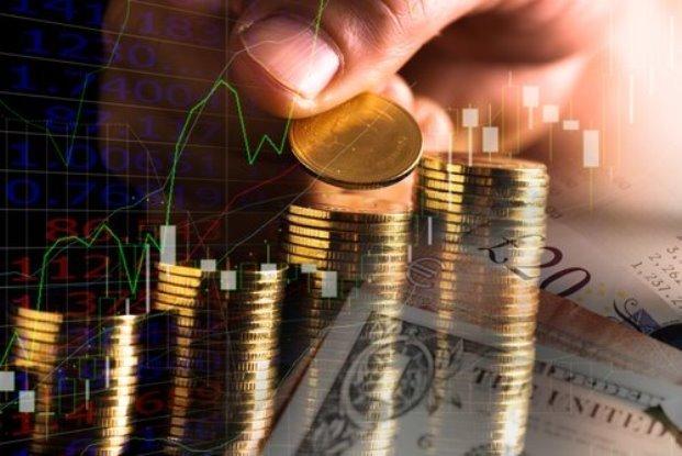 PTKT: (XAU/USD) gặp khó tại ngưỡng cản 1795$ trong quá trình phục hồi