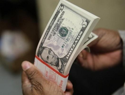 TT ngoại hối 23/2: USD nhích nhẹ chờ phiên điều trần của Chủ tịch Fed