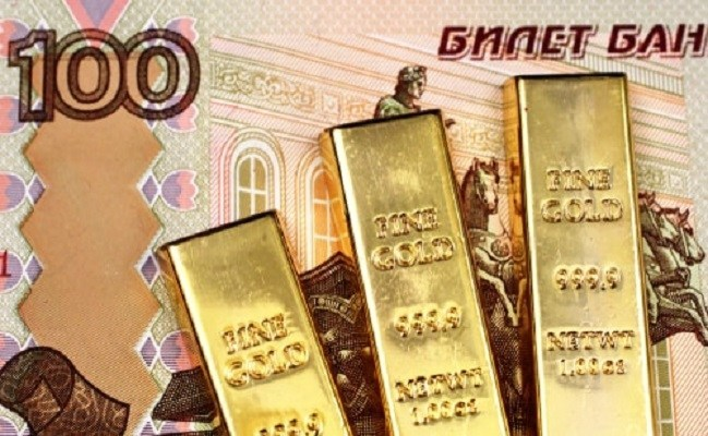 Vàng: Các chỉ số kỹ thuật (XAU/USD) cho thấy đà tăng bị hạn chế trước phiên điều trần của ông Powell
