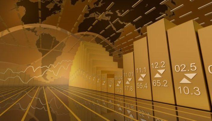 Vàng: Tâm lý tăng giá đối với (XAU/USD) khá mong manh