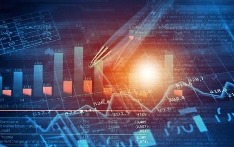 Đồng gần đỉnh 10 năm – 'nóng bỏng tay'; hãy tìm tới vàng để có giá trị ổn định – Bloomberg Intelligence