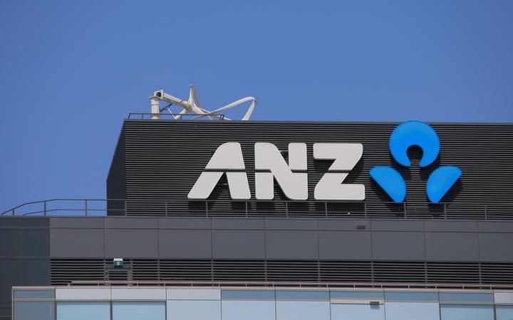 Chú ý: ANZ hé lộ chất xúc tác có thể đưa giá vàng lên 2100$ sau đợt bán tháo hiện tại