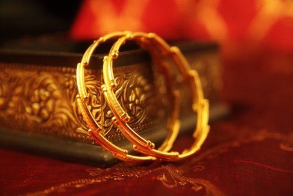 Bên cạnh lợi suất, yếu tố nào khiến vàng mất đi sức hấp dẫn của mình?