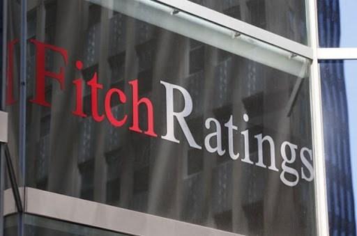 Fitch nâng dự báo giá giá kim loại nhưng cảnh báo vàng sẽ xuống 1200$ vào năm 2023