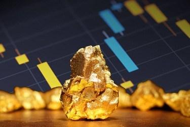 Nhận định giá vàng phiên 4/3: (XAU/USD) phụ thuộc vào lợi suất và phát biểu của ông Powell