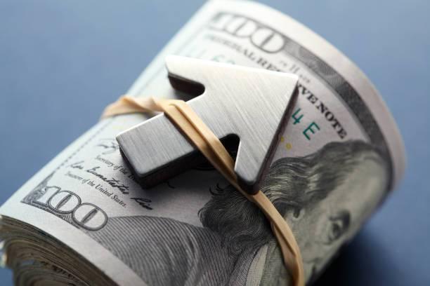 TT ngoại hối 8/3: USD bước vào kênh tăng giá, CNY giảm sâu dù thặng dư thương mại