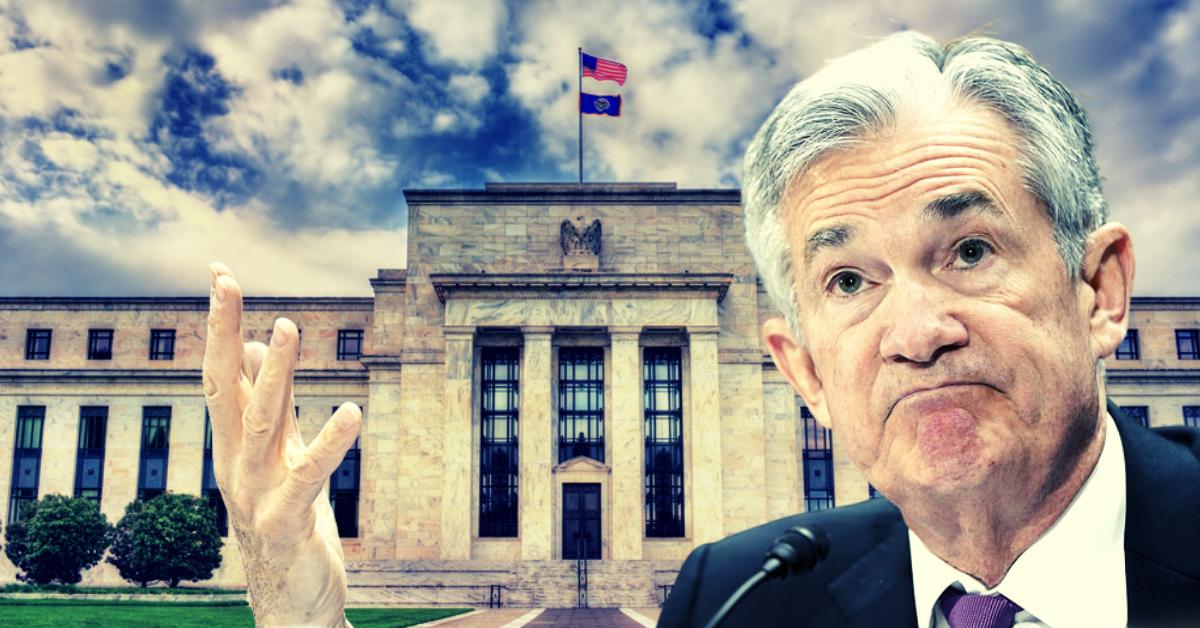 Vàng (XAU/USD) thất bại tại vùng 1745$ khi sự thận trọng bao trùm trước biên bản FOMC