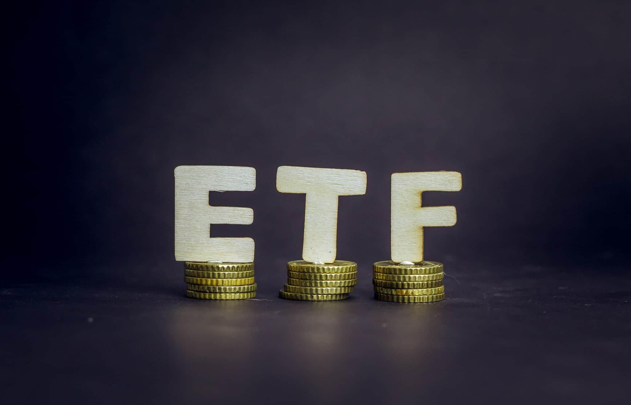 107,5 tấn vàng đã chảy ra khỏi các quỹ ETF toàn cầu trong tháng 3 – Hội đồng vàng thế giới