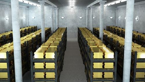 Hungary 'nổ phát súng đầu tiên', tăng dự trữ vàng gấp ba lần; các NHTW khác sẽ hành động ra sao?