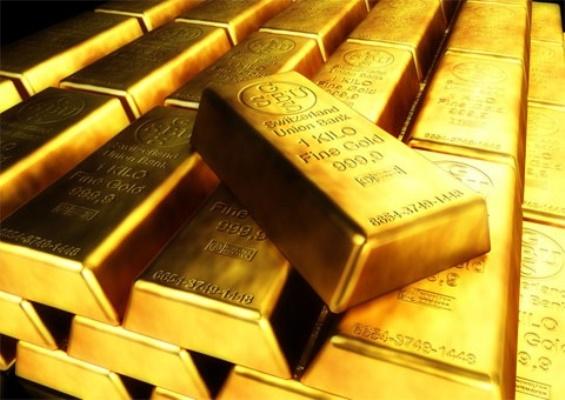 Cẩn trọng: Nếu mất ngưỡng 1730$, vàng có thể về lại vùng đáy 1677$