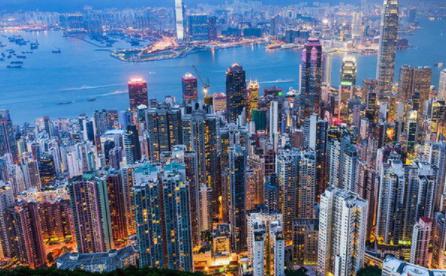 GDP của Trung Quốc tăng trưởng kỷ lục trong quý I/2021