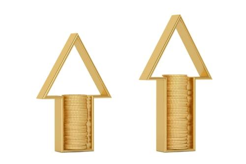 PTKT vàng: (XAU/USD) kì vọng bứt phá kháng cự 1800$ khi chỉ báo kĩ thuật ủng hộ lực mua mạnh