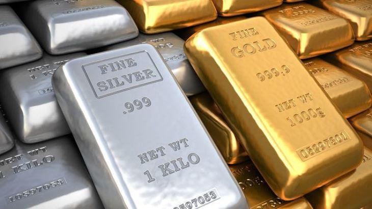 Vàng: Đà tăng lấy lại quyền kiểm soát, hỗ trợ mạnh 1750$