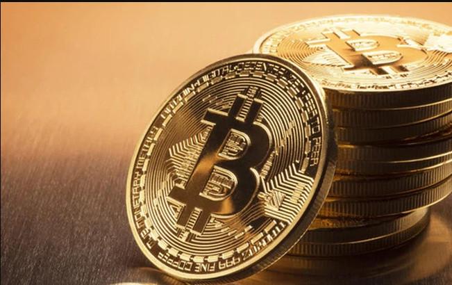 CrossBorder Capital: Bitcoin đang ở trên đỉnh hào quanh, vàng có giá thực hơn 2000$